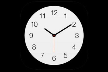 Best alarm clock apps: there's more than one way to be