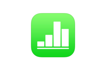 numbers-2-ios-icon-100067272-gallery