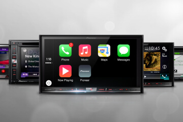 Carplay_2
