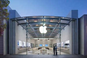 Palo-Alto_hero-Apple-Store