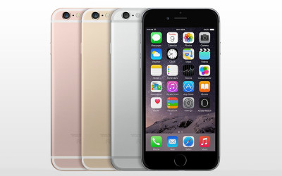 iphone6ses