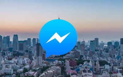 facebook-f8-messenger