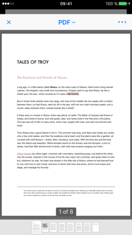 WRITING A NOVEL WITH SCRIVENER PDF