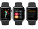watchos-3-2--theater-mode
