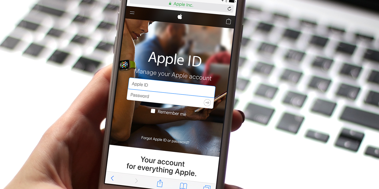 how to change your apple id email name