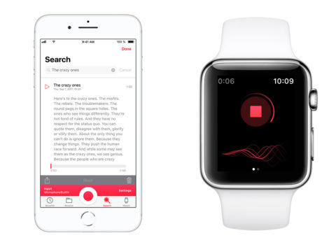 The best Apple Watch apps (that are also great on iOS
